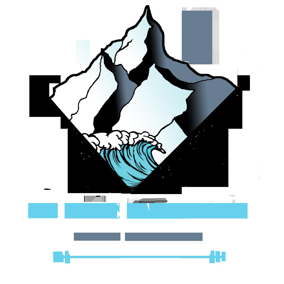 Peaks & Waves